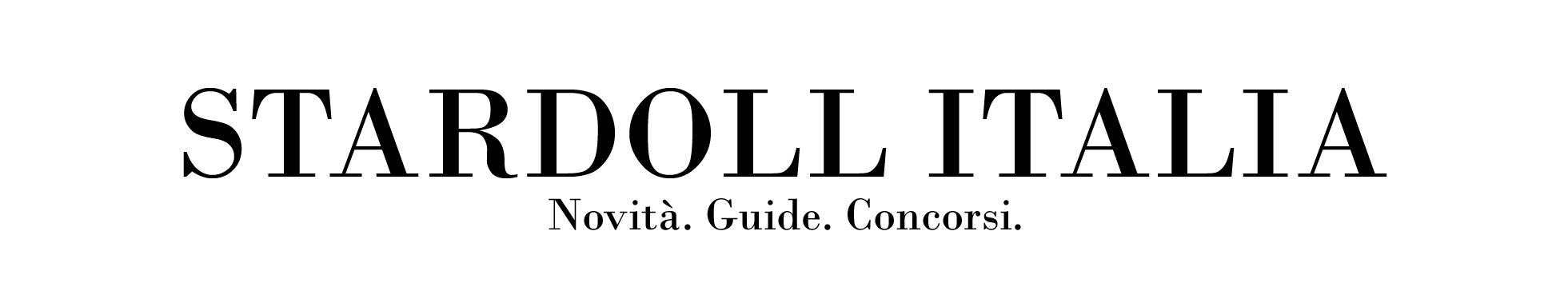 Stardoll Italia