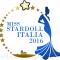 Miss Stardoll Italia: vota la tua finalista!