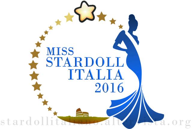 miss stardoll italia1