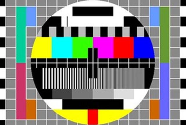 fine-trasmissioni