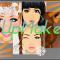 UpMake #5