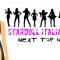 Stardoll Italia's Next Top Model 2 - FASE 3 #risultati