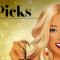 Callie's Picks N°86
